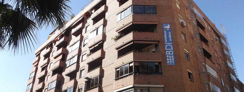 edificio salamanca