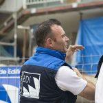 Oferta empleo construcción para Alicante sector rehabilitación Grupo BDI