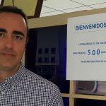 Rehabilitación de edificios sin accidentes, por Daniel Rodríguez de Grupo BDI