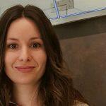 Laura del Angel Jaen, Arquitecta Técnica en Grupo BDI