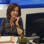 Foto Dori Calvo Grupo BDI 2