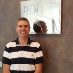 Entrevista con Eduardo Ruiz, nuevo Jefe de Obra en Grupo BDI