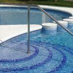 El mantenimiento de una piscina en verano es básico para poder disfrutarla en condiciones