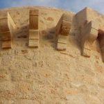 Torre Escaletes de Santa Pola