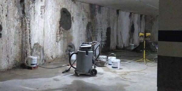 Filtraciones-de-agua-en-sotanos-600x300