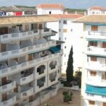 La rehabilitación en Torrevieja combate un entorno proclive a la erosión y desgaste de los edificios