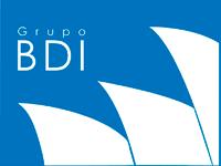 logo-grupobdi-nuevo
